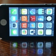 iphone-side