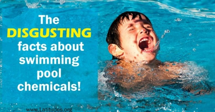 The Disgusting Facts About Swimming Pool Chemicals Premium Acn Latitudes