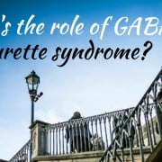 Whats the role of GABA in Tourette syndrome_ blog