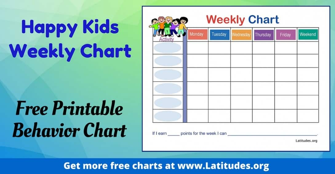 photograph relating to Printable Homework Chart named Totally free Printable Weekly Research Assignment Sheet Coaching