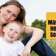 How Magnesium Helped My Sons Tics Word press (2)