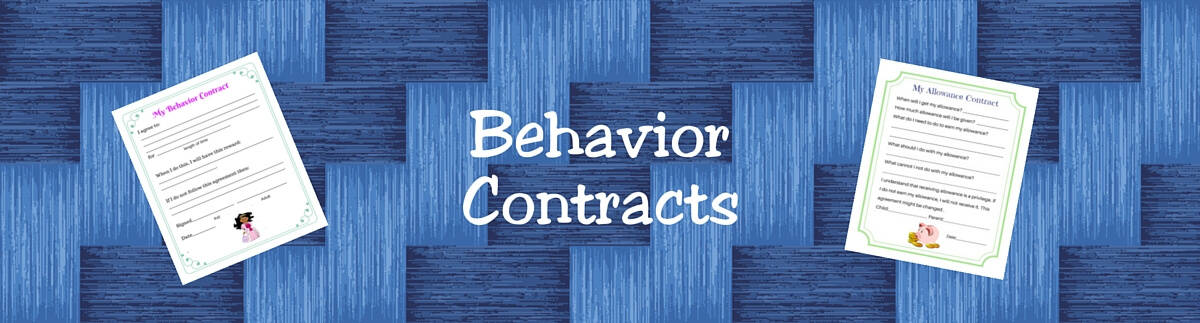 Header Behavior Contracts