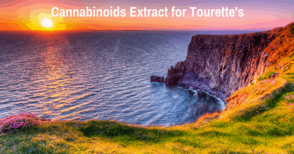 case-report-on-cannabinoid-extracts-for-tourette