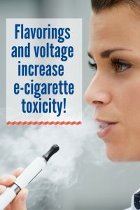 flavorings-and-voltage-increase-e-cigarette-toxicity-pinterest