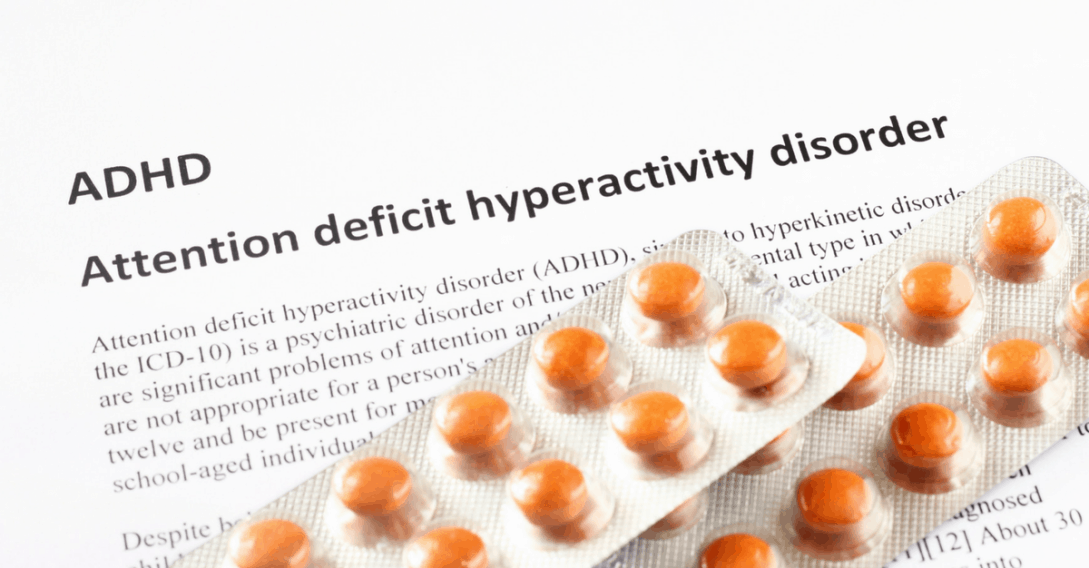 who-is-responsible-for-the-adhd-epidemic-wordpress-1