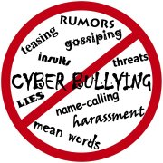cyber-bullying-image