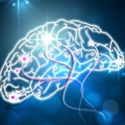 brain health abstract