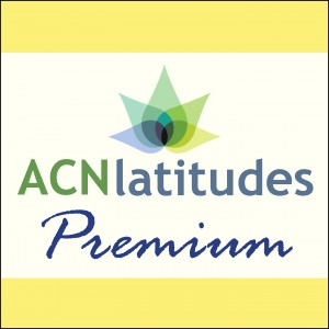 ACN Latitudes Premium Membership