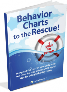 behavior-chart-book-cover-standing-spine-crop