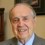 Dr. William J. Walsh