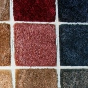 carpet samples 578
