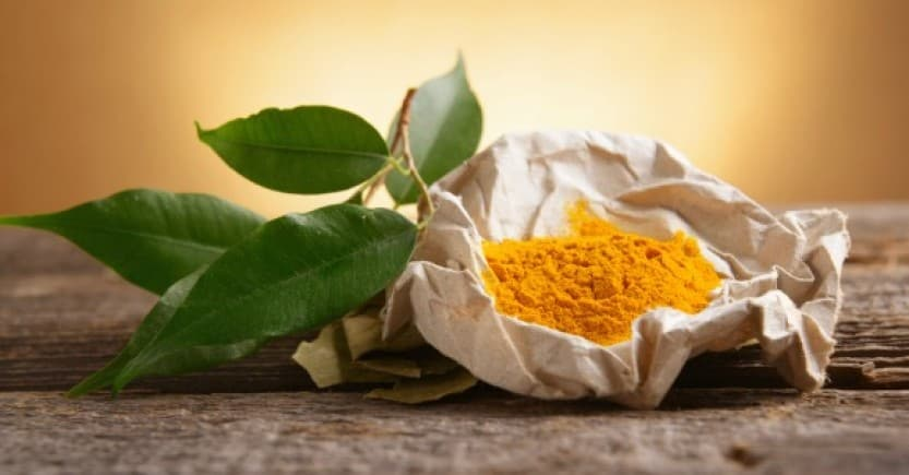 More evidence on the power of tumeric for the brain (premium)
