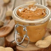 Avoidance of Peanut in Infants Now Questioned