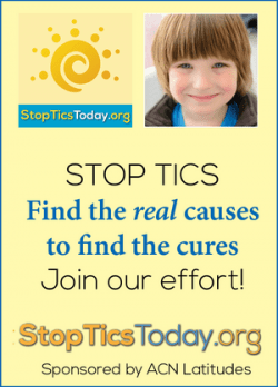 stop-tics-today-forum-ad