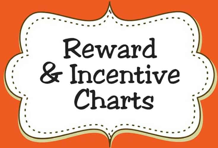 Reward and Incentive Charts Icon