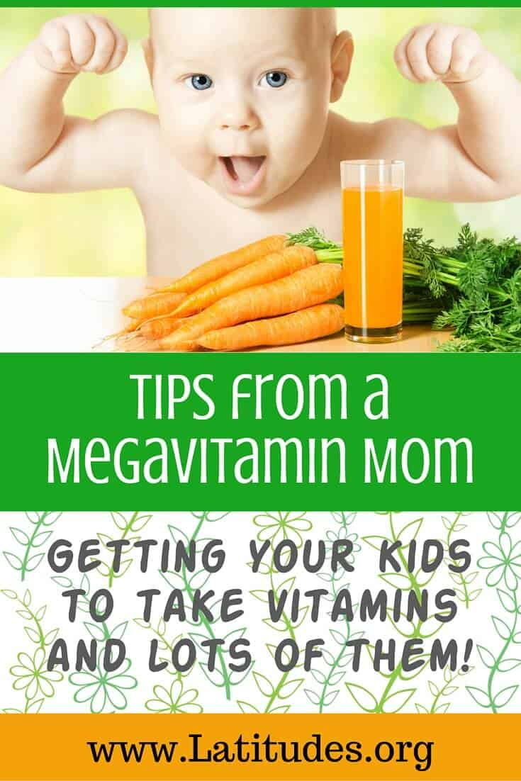 Tips-from-a-megavitamin-mom