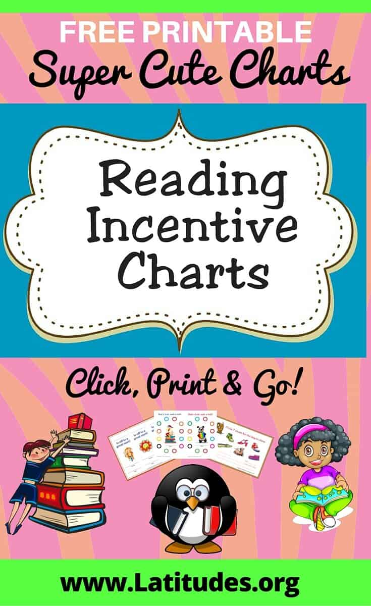 picture regarding Printable Reading Charts identified as No cost Printable Looking through Charts for Children ACN Laudes