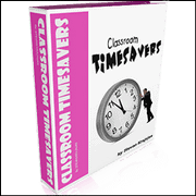 classroom-timesavers-cover
