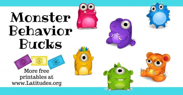 Sticker reward chart - Free Printable Behavior Charts For Home And School Acn