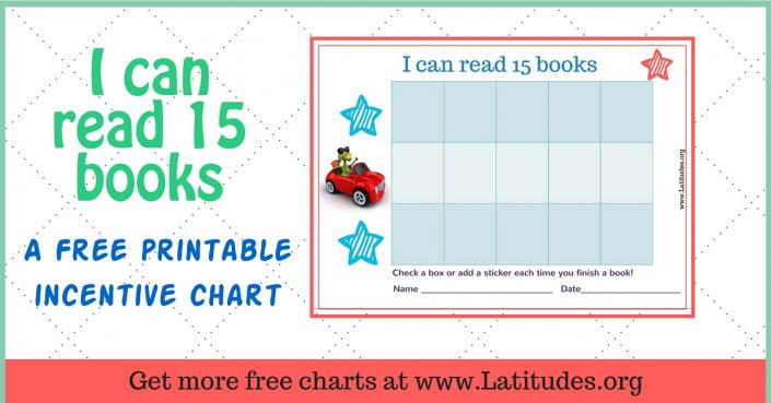 image about Printable Reading Charts named No cost printable looking at incentive charts - Free of charge printable