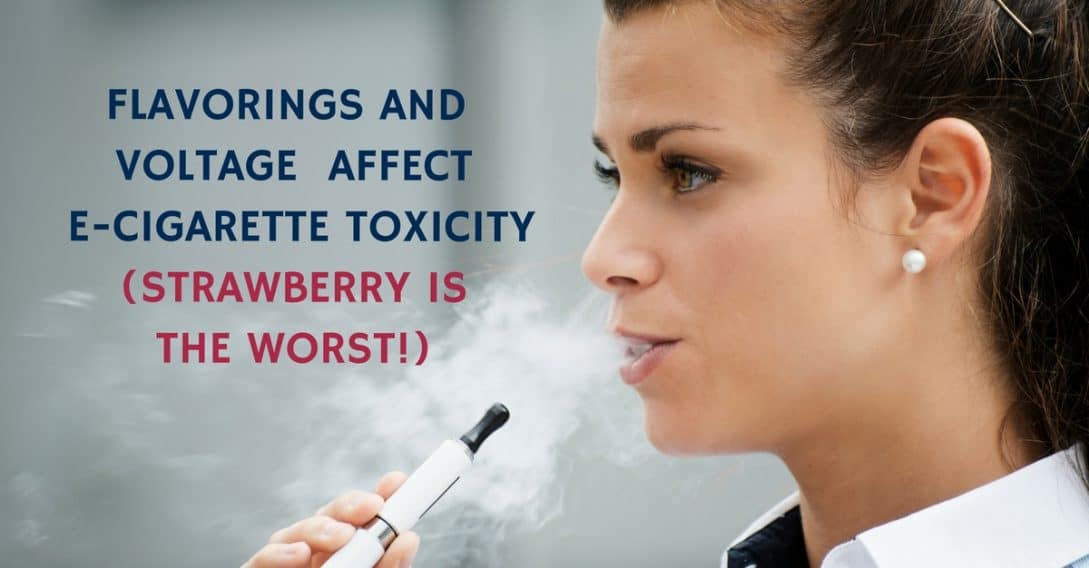 flavorings-and-higher-voltage-increase-the-toxicity-of-e-cigarettes-2