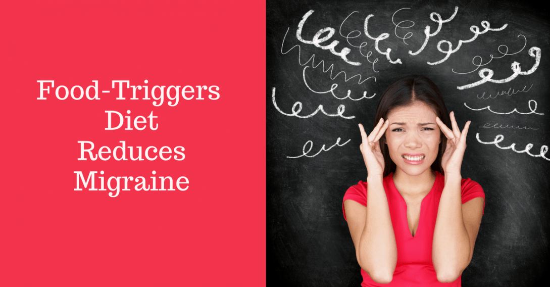 reduce-migraines-by-avoiding-food-triggers-