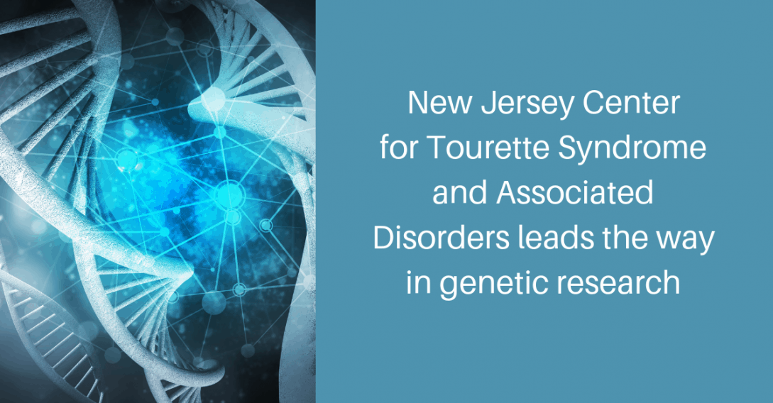 NJCTS genetic research 2