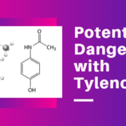 tylenol dangers latitudes