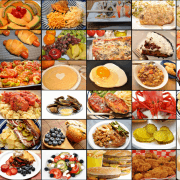 Food-allergy-images